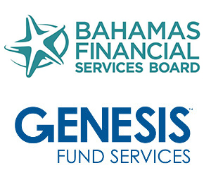 Bahamas Financial Services Board.Genesis Fund Services