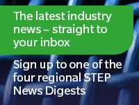 Industry News Digest